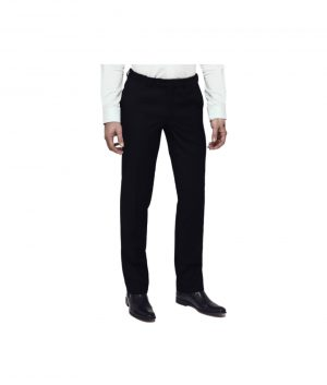 Mens PV Pant  – Lee  – Black Box Hill Institute - Front Of House