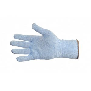 Cut Resistant Gloves – 1 x Pair by Pro-Val KG5 Gloves