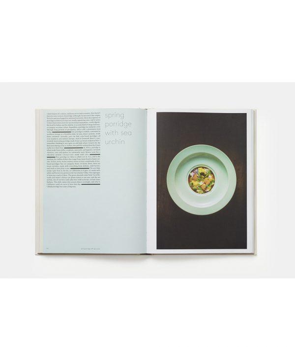Benu by Corey Lee 100 Best Restaurants 3