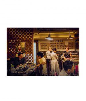 Benu by Corey Lee 100 Best Restaurants 11