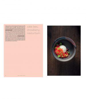 Benu by Corey Lee 100 Best Restaurants 12