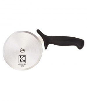 Pizza Cutter – 10cm Wheel by Club Chef Le Cordon Bleu Adelaide