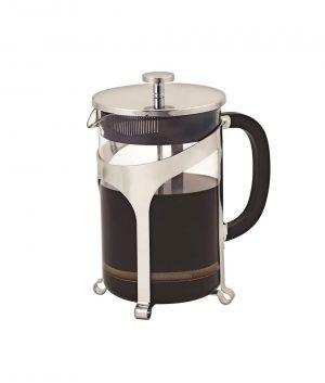 Plunger- 6cup/1.5lt- Cafe Press- Avanti Coffee