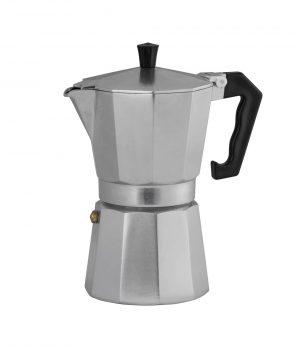 Avanti ClassicPro Espresso Coffee Maker 3 Cup Coffee