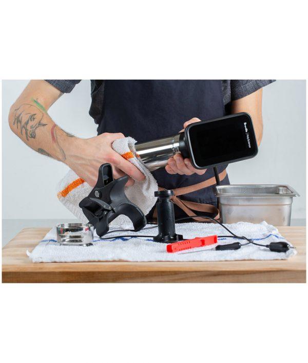 Breville|Polyscience HydroPro Plus – Sous Vide Electrical 6