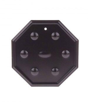 SimmerMat by Aris – Heat Diffuser Heat Reducers 6