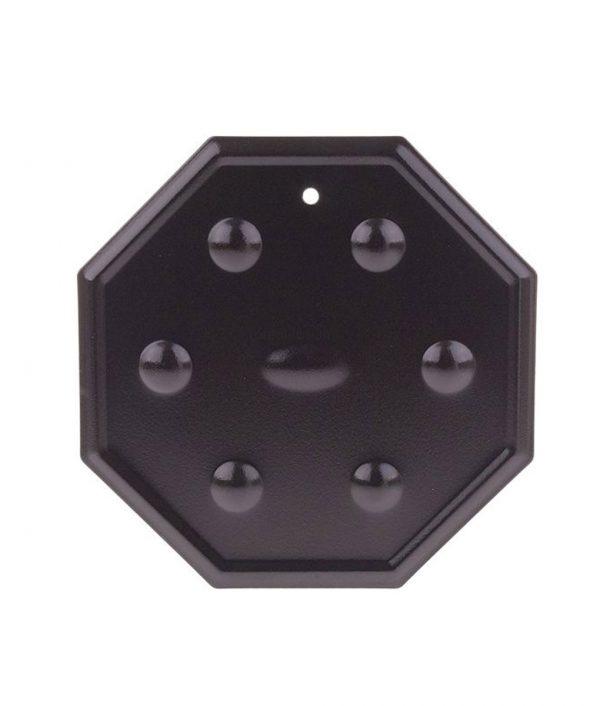 SimmerMat by Aris – Heat Diffuser Heat Reducers 3