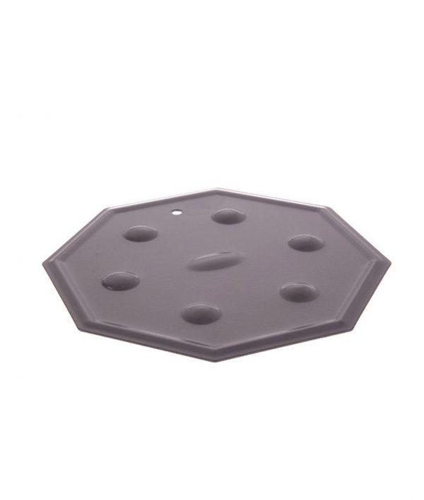SimmerMat by Aris – Heat Diffuser Heat Reducers 2