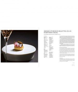 The French Laundry, Per Se by Thomas Keller 100 Best Restaurants 15