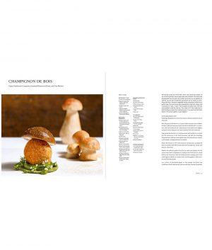 The French Laundry, Per Se by Thomas Keller 100 Best Restaurants 12