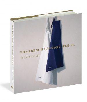 The French Laundry, Per Se by Thomas Keller 100 Best Restaurants 9